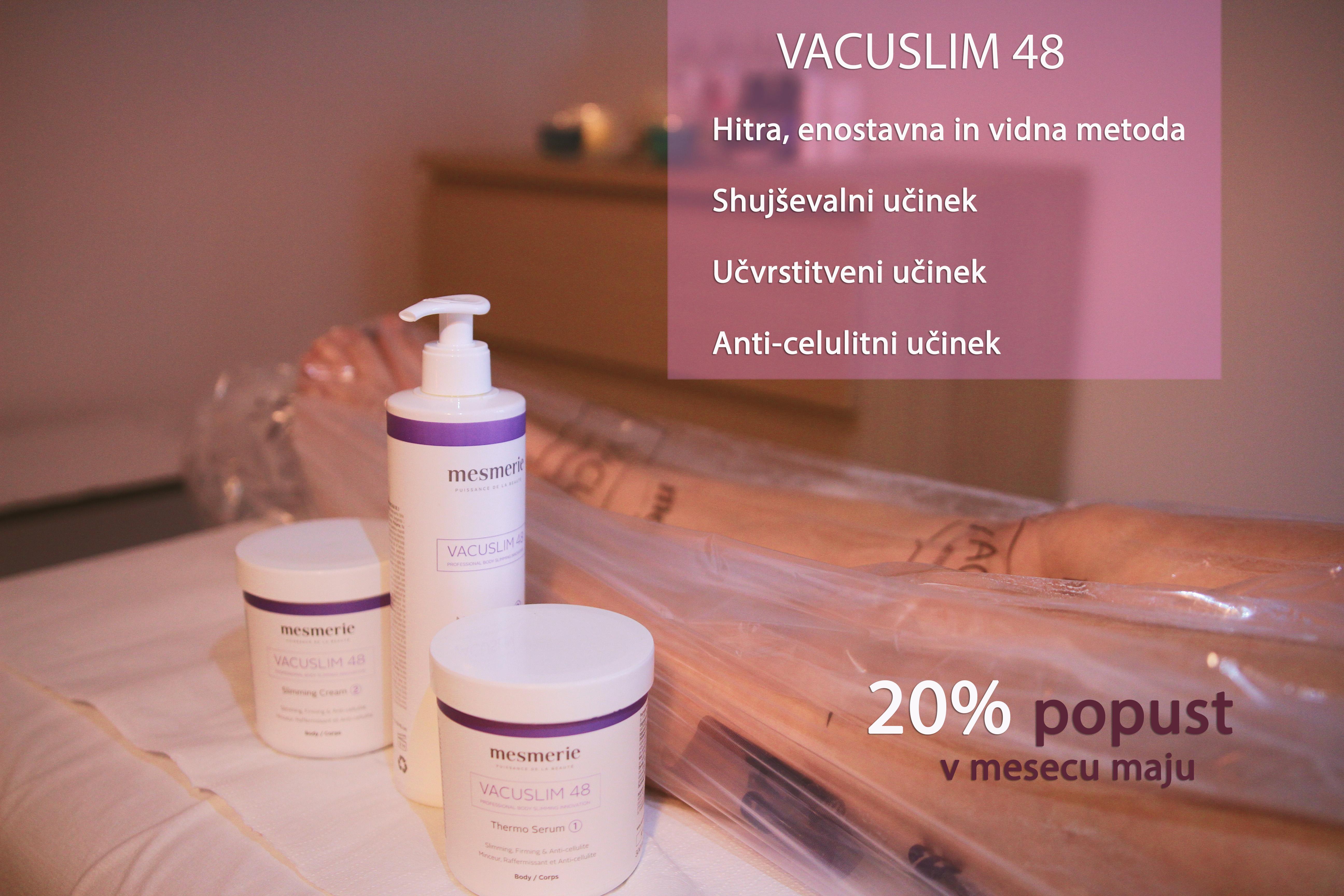 vacuslim-48-solnigozd